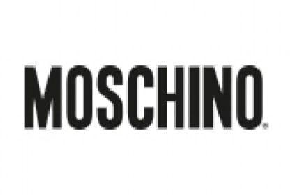 Τσάντα Love Moschino 018351 dab5ef656bf