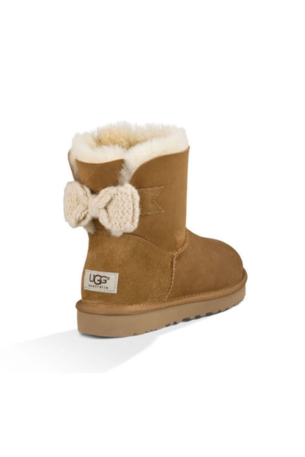 9e746994388 Ugg Knit Boot Sizing - cheap watches mgc-gas.com