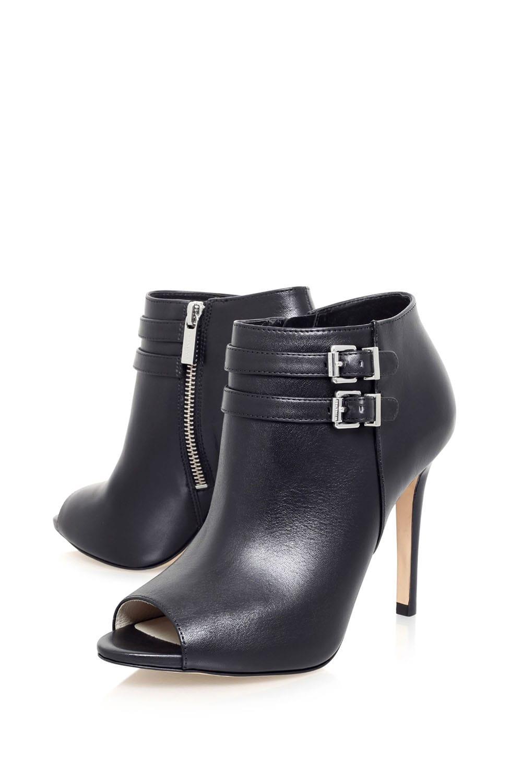 SQUARE | Boots Michael Kors 004281