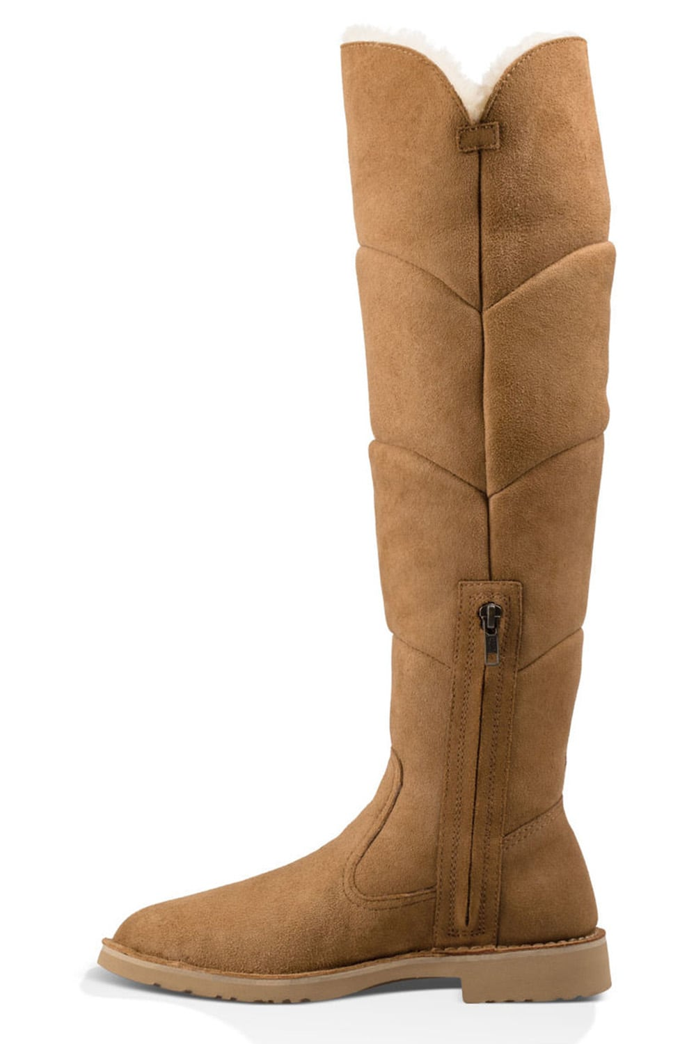 cheap uggs manufacturers