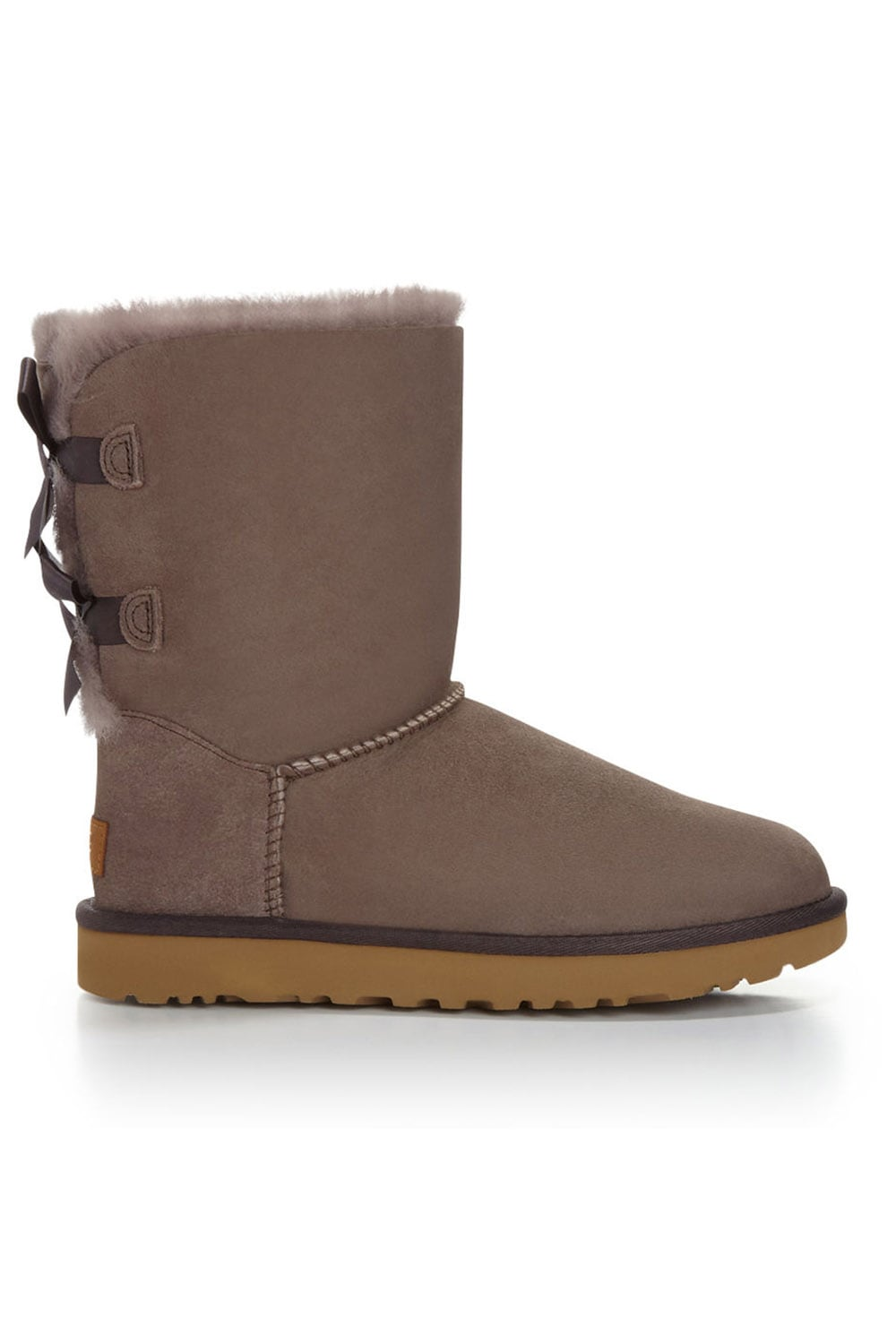 ugg slippers brown thomas, included Rita Ora, who had on vibrant blue checked House of Holland boots that featured cherry graugg clabic outlet \' AND SLEEP(3) oRDeR BY phics. While the collab is due for a final release via the Kaws online store, that won't be easy to get, either.
