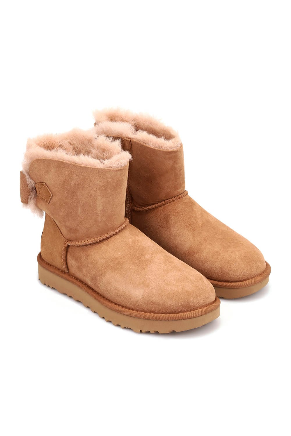 Asos Half Price Ugg Boots Boots Designer Sunglasses Voucher Codes - Designer shades needn't cost a fortune, and if you take advantage of the savings available at Boots Designer Sunglasses, you could snap up a new pair, at a purse pleasing price.