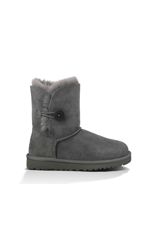 d30895cc5a2 SQUARE | Παιδικές Μπότες UGG 007857
