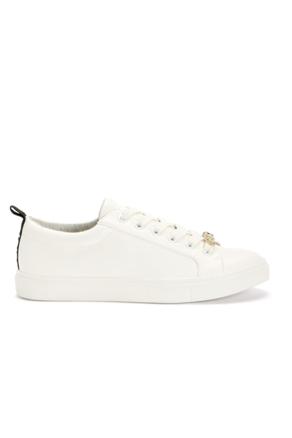 a6c8dd5886a9 Sneakers Juicy Couture 008302