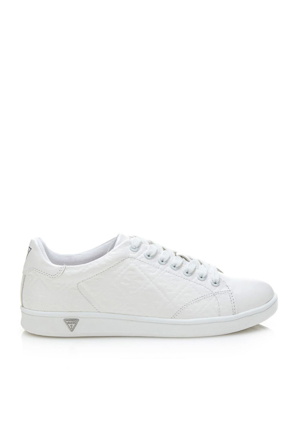 a23e273dc11 SQUARE | Sneakers Guess 008667