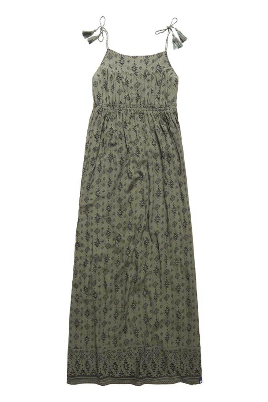 7d64bf88a774 Φόρεμα Superdry 008774