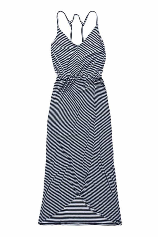 2edc9ed07263 Φόρεμα Superdry 008776