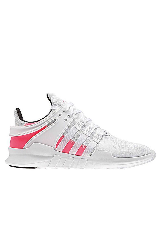 Adidas EQT Support ADV BB2791