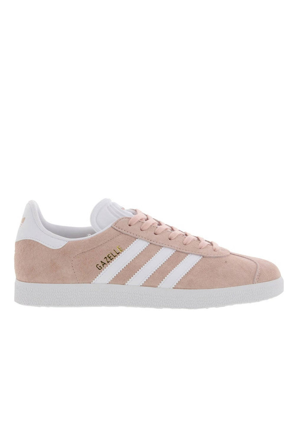 buy online bb86f aef2c Adidas Gazelle - BB5472. -40%
