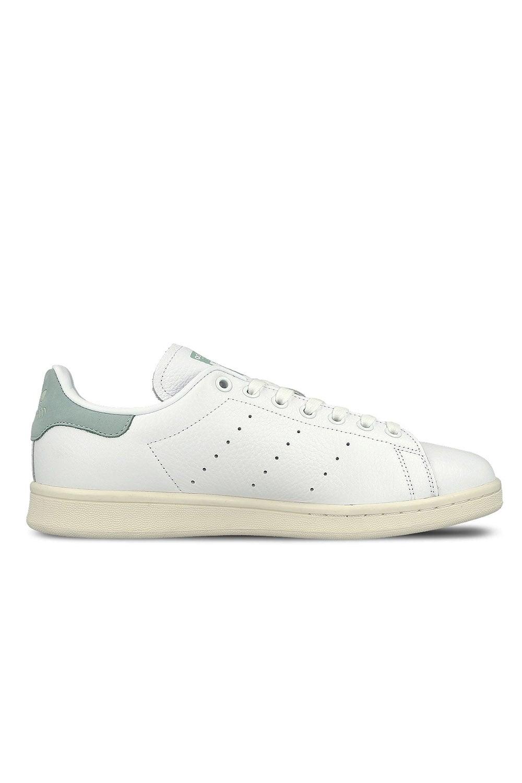 Adidas Stan Smith - BZ0470 Λευκό 36 2/3