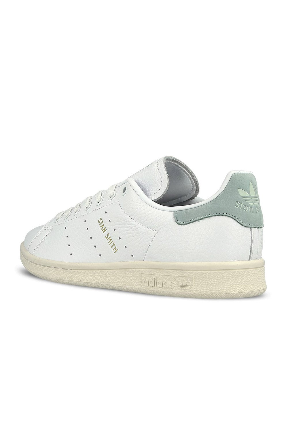 separation shoes 26516 0cf77 Adidas Stan Smith - BZ0470