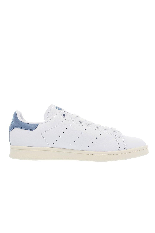 Adidas Stan Smith - CP9701 Λευκό 46