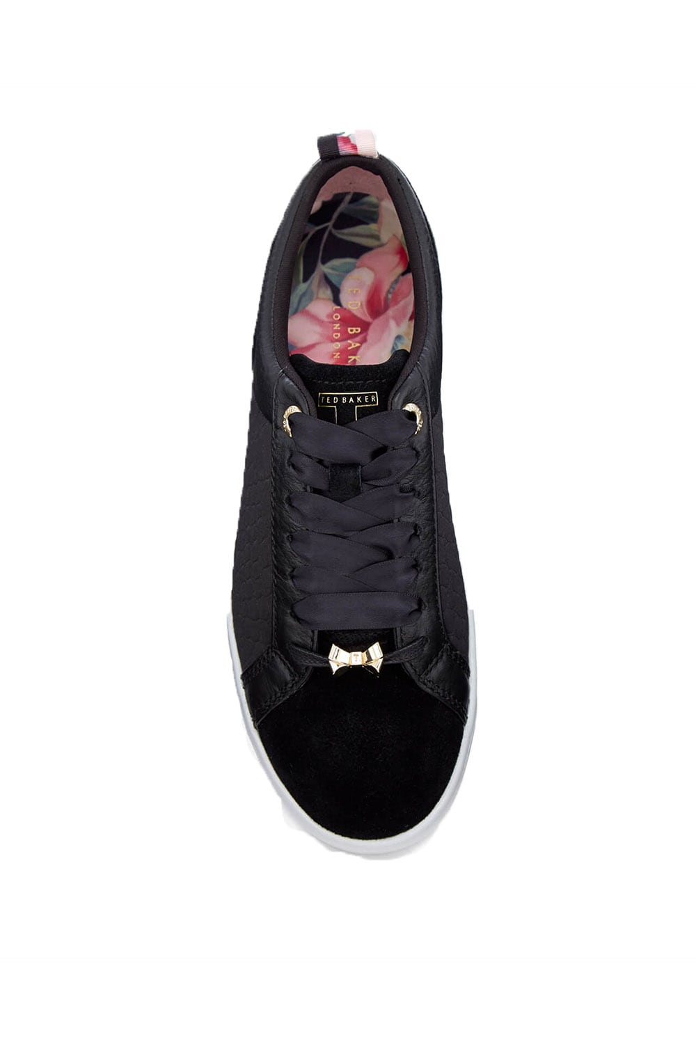 c31b59423d6 SQUARE   Sneakers Ted Baker 012052