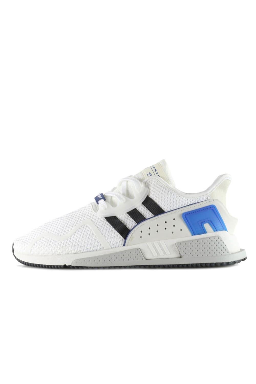 outlet store 31f2d 2995c Adidas EQT CUSHION ADV 10 - CQ2379. -40%