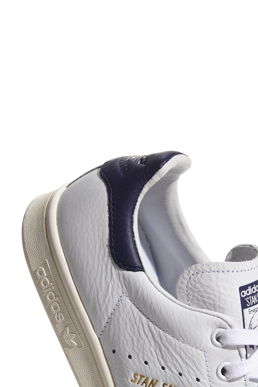 c3e6de73403 Adidas Stan Smith - CQ2870. -40%