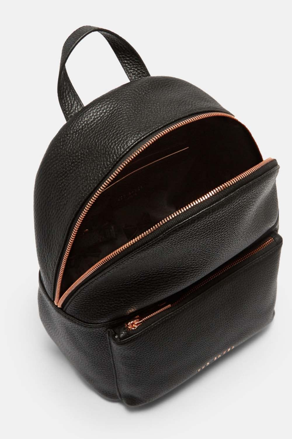 Square Backpack Ted Baker 014202