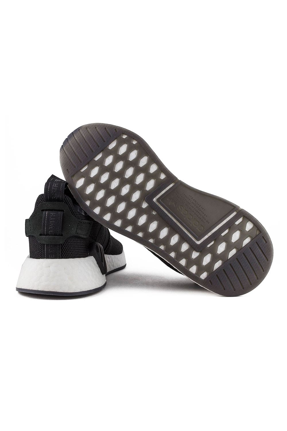 huge selection of 7a76c 41441 Adidas NMD R2 - CQ2402