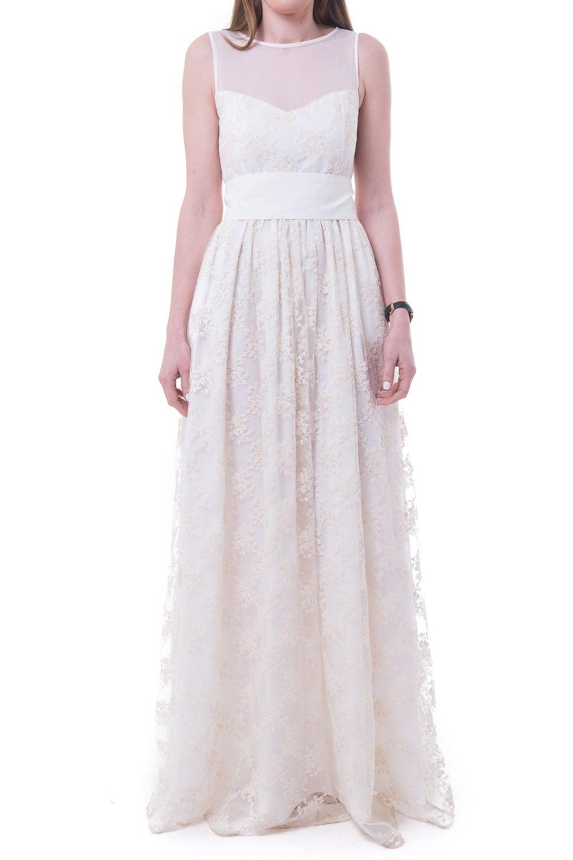 Φόρεμα Moutaki 014829 3639c15e3f4
