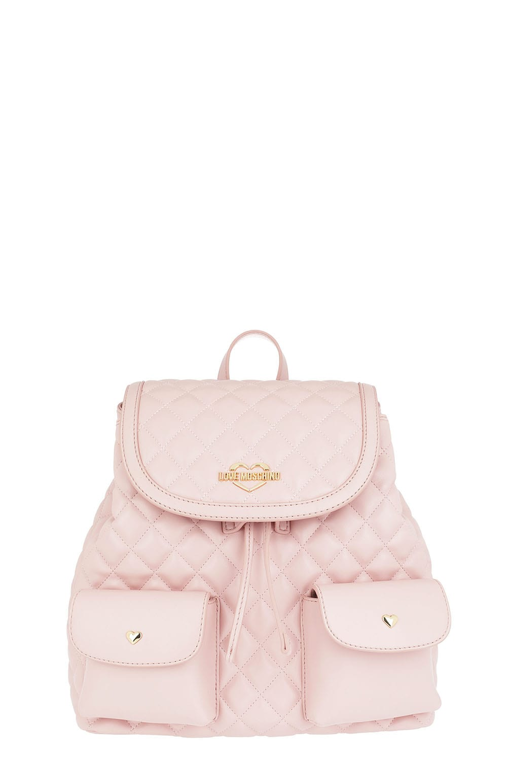 f152c0106d Backpack Love Moschino 014860