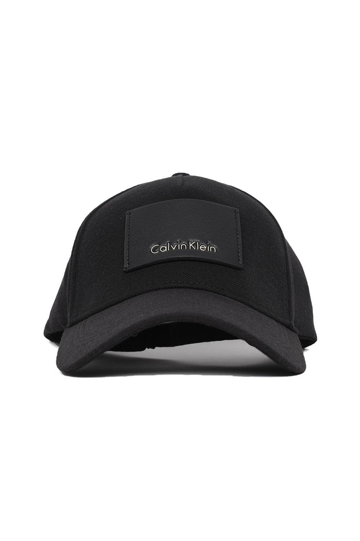 7a7a25f06f Καπέλο Calvin Klein 015098