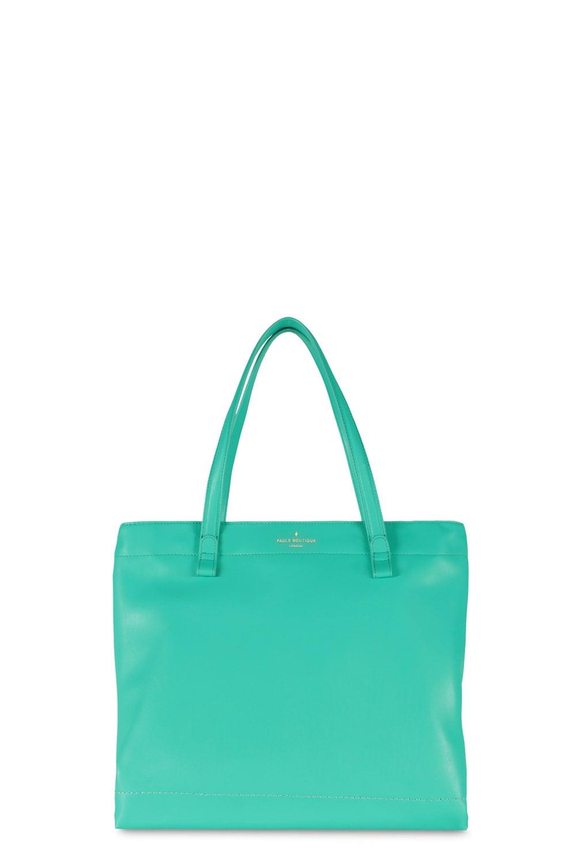 Τσάντα Paul s Boutique 015489 64dd8c2fc36