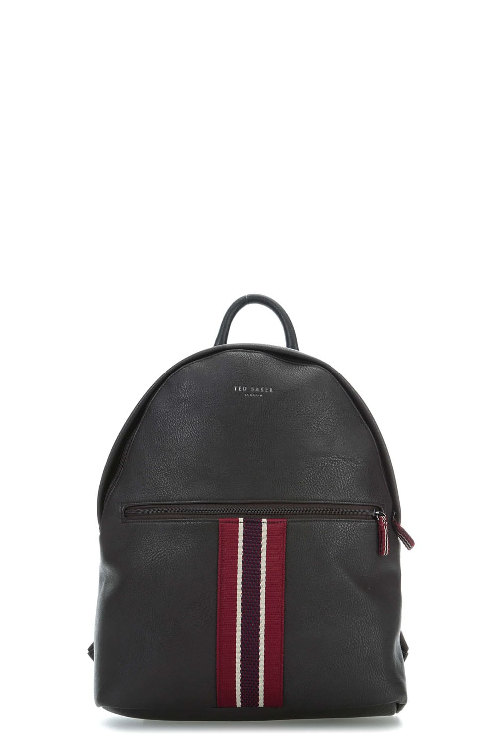 fe265a52c Backpack Ted Baker 015913. NEW