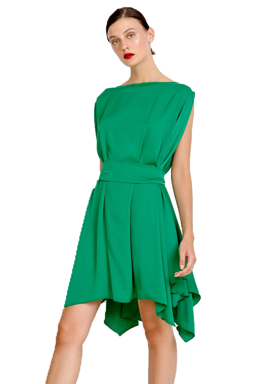Φόρεμα Moutaki 016132 816b396ca28