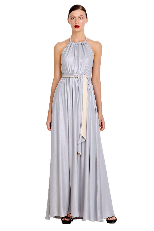 Φόρεμα Moutaki 016135 cdb6a8161fc