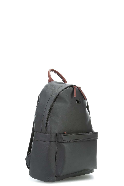 Square Backpack Ted Baker 016446