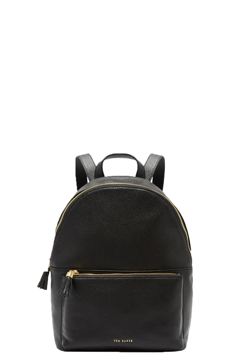 04c487db570 Backpack Ted Baker 016450