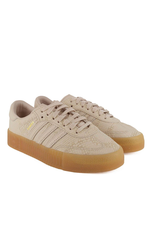 562c99beb33b28 Adidas Sambarose- B28163