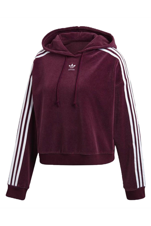Φούτερ Adidas - DH3115 e1a301de5da