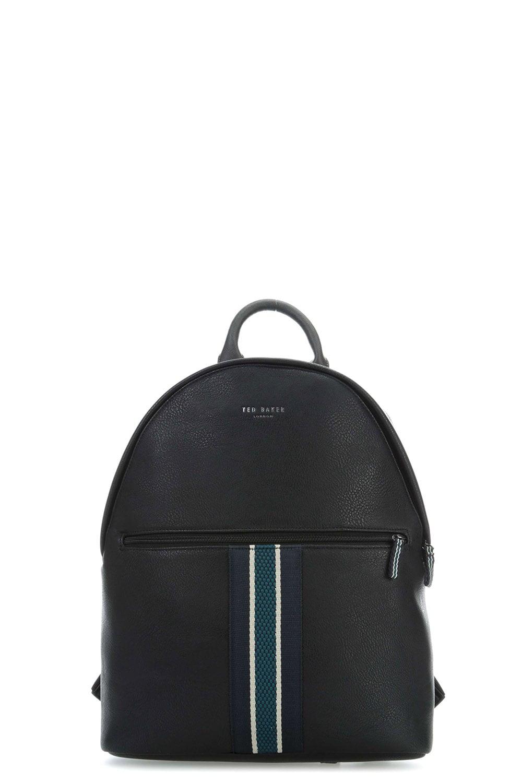 Backpack Ted Baker 016921 7c38df049af1f