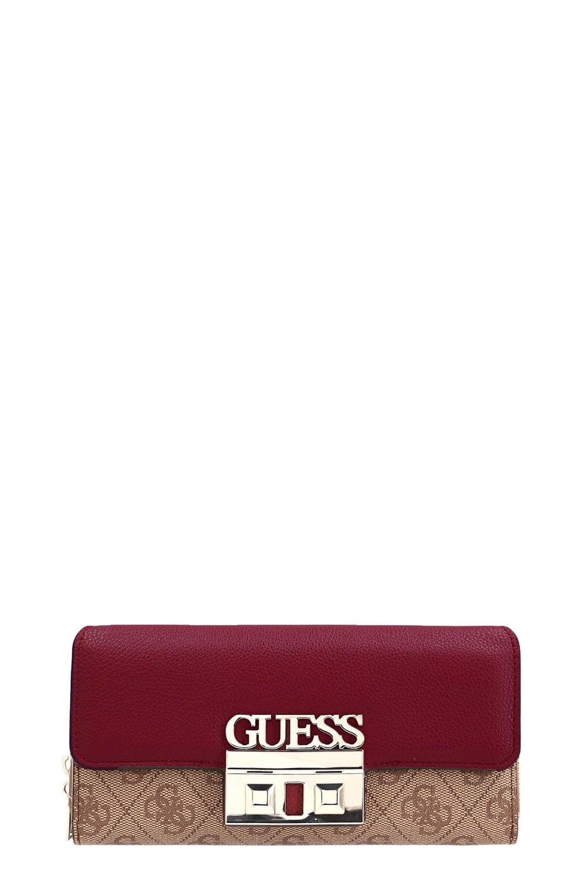 d4355f0fe2 Wallet Guess 016983