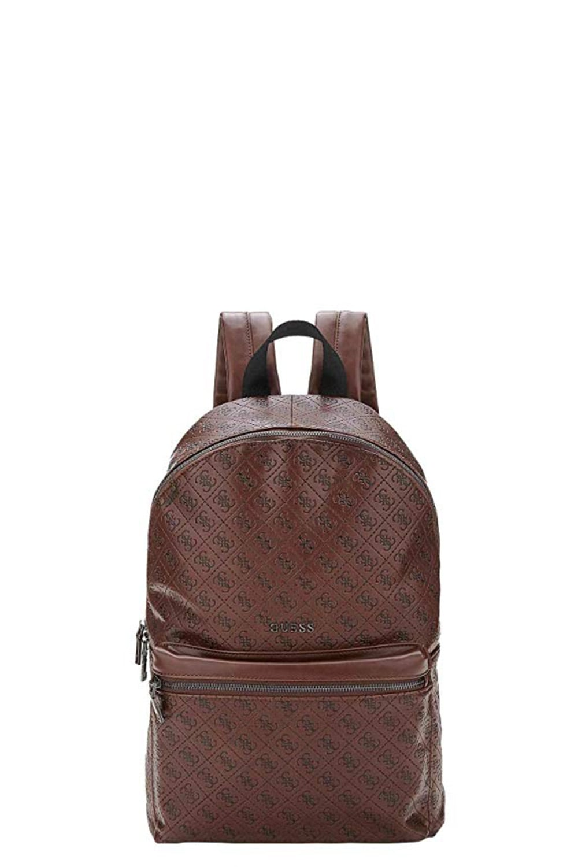 Backpack Guess 017240 a25947dfadb