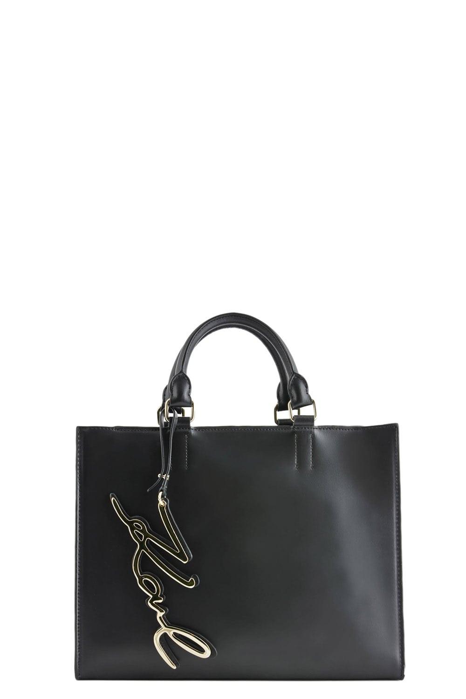 Τσάντα Karl Lagerfeld 017270 2ca62a15ecd