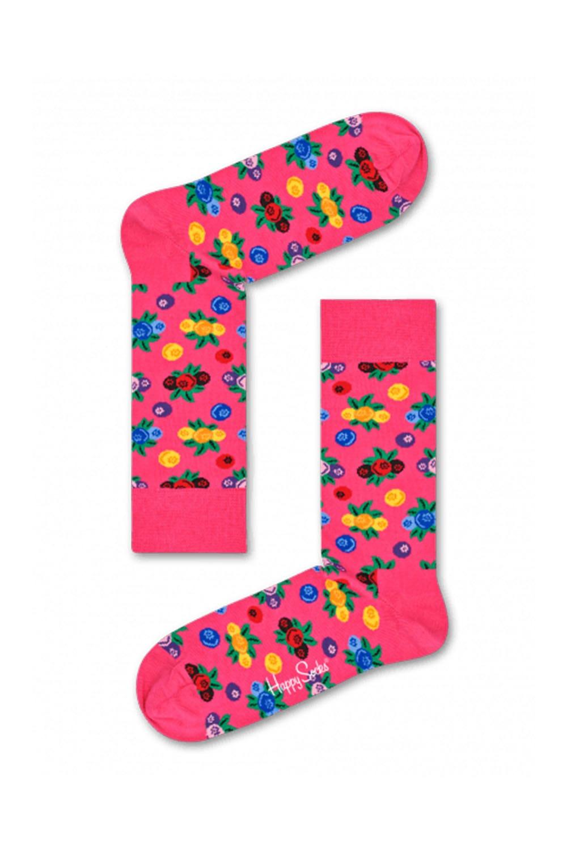 Κάλτσες Happy Socks 017322 bff74145d20