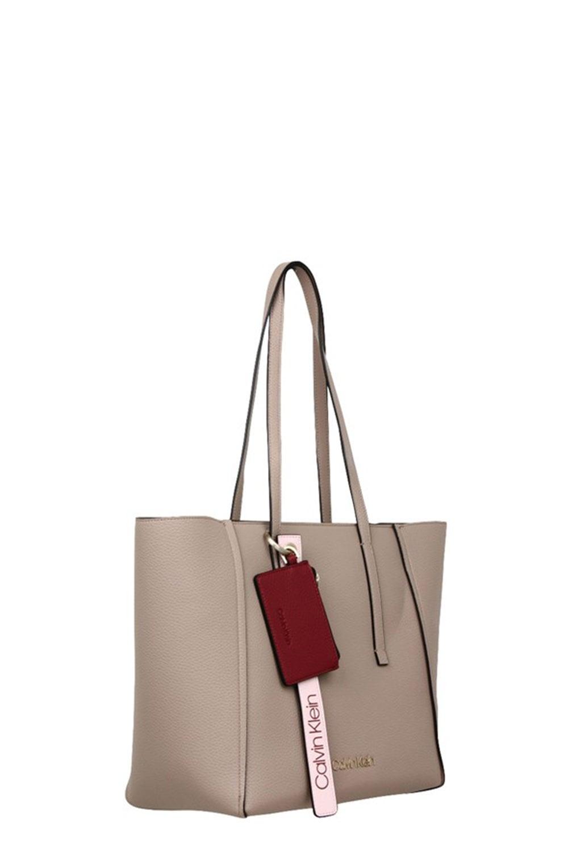 Τσάντα Calvin Klein 017436 ea29e606f6e