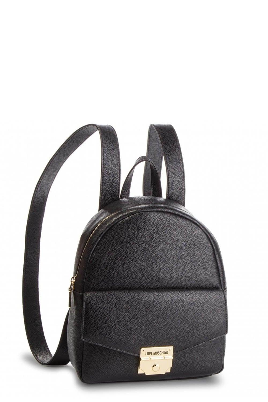 Backpack Love Moschino 018165 66b34e294d7