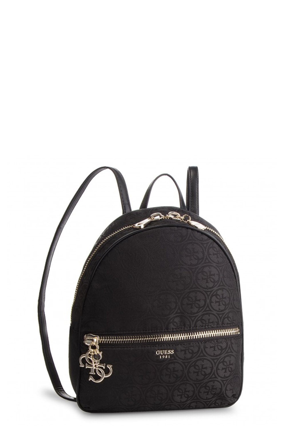 Backpack Guess 018192 6c8ff184d68