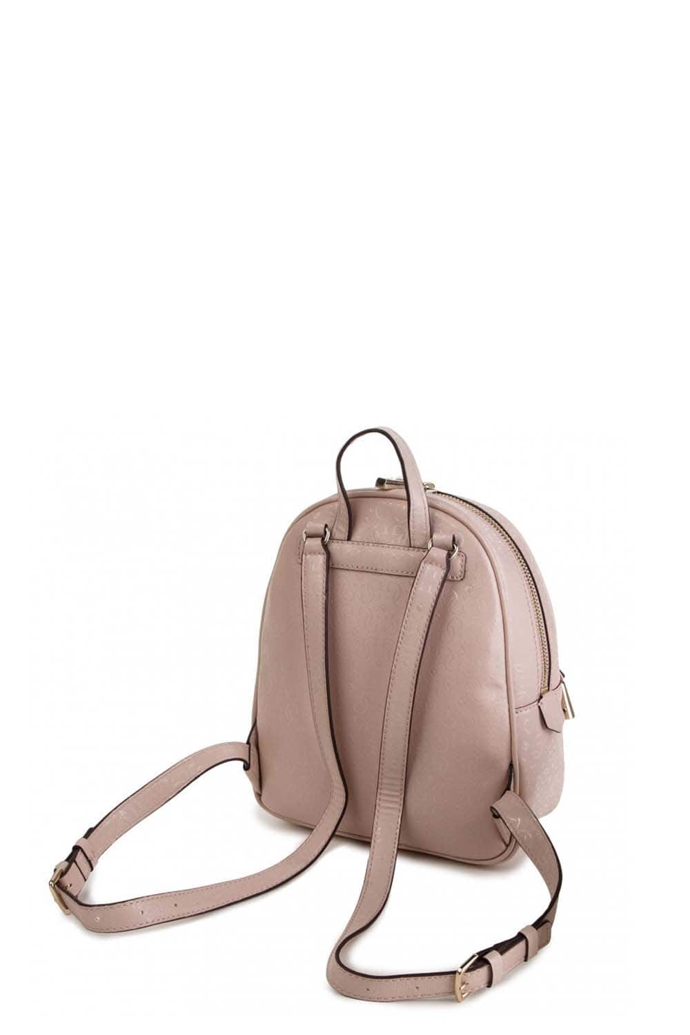 Backpack Guess 018202. NEW 59fda0b6796