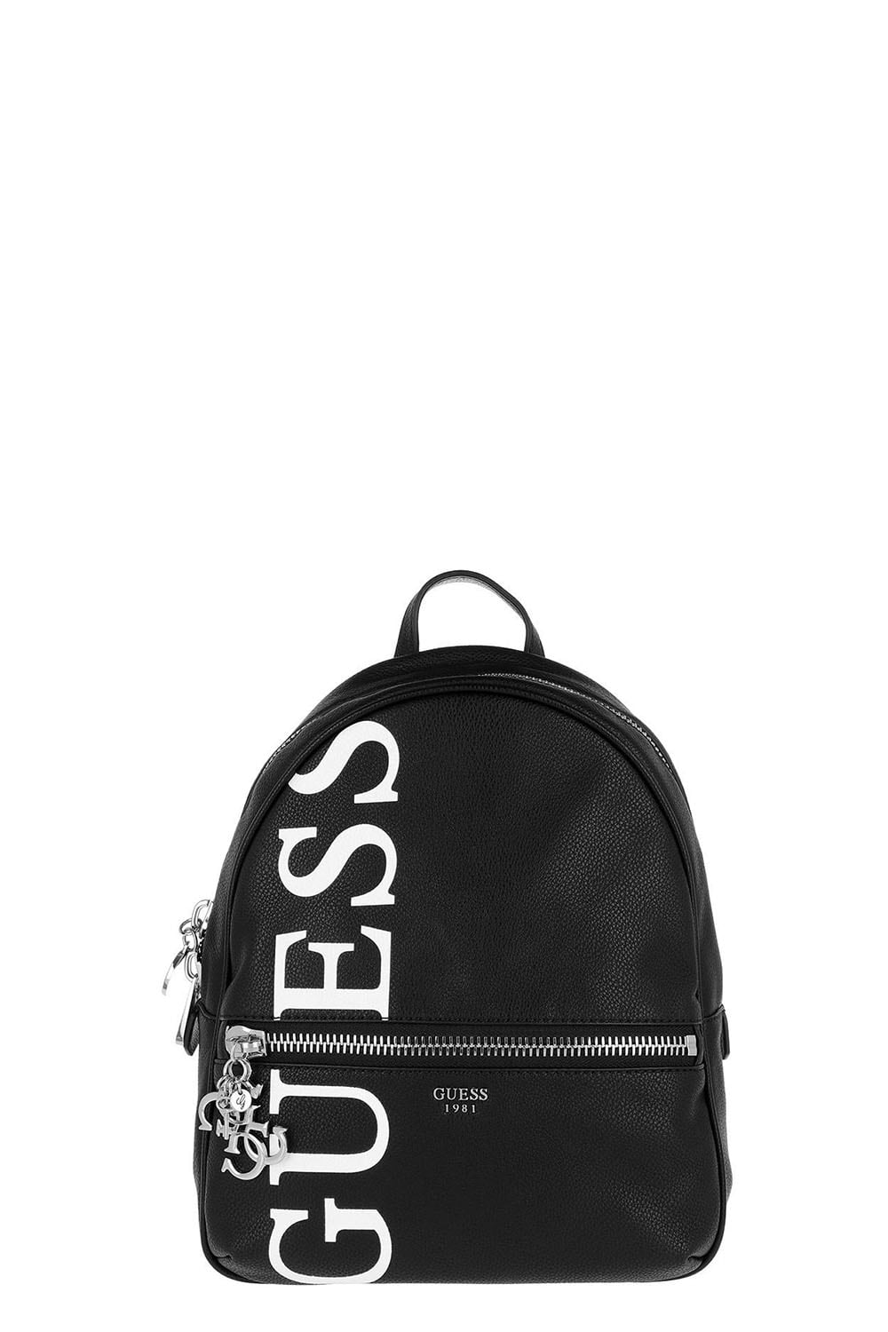 Backpack Guess 018253 91a7575d860