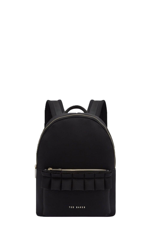 Backpack Ted Baker 018342 e29defad82e