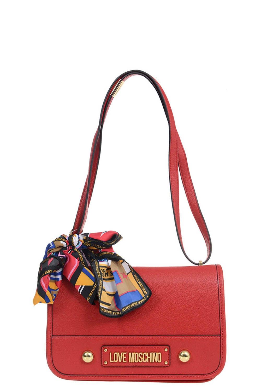Τσάντα Love Moschino 018351 295c92b70b6