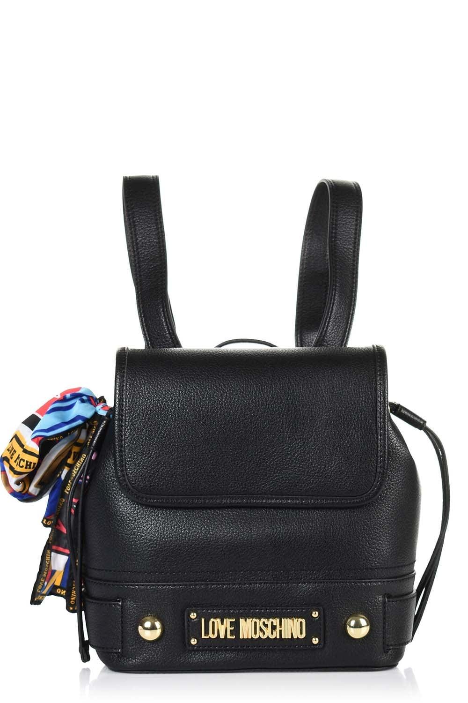 Backpack Love Moschino 018352 a9c8370e5cd