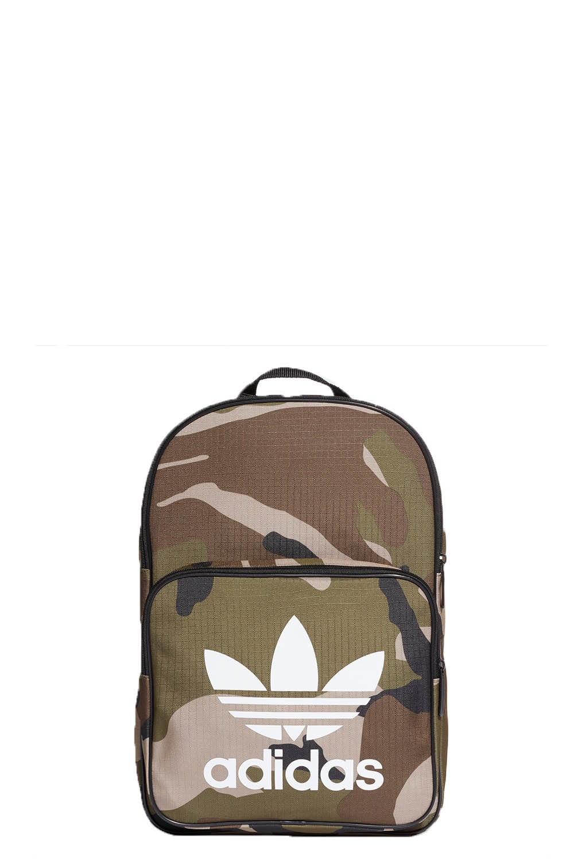Σακίδιο Adidas - DV2474 94a7b6f746c