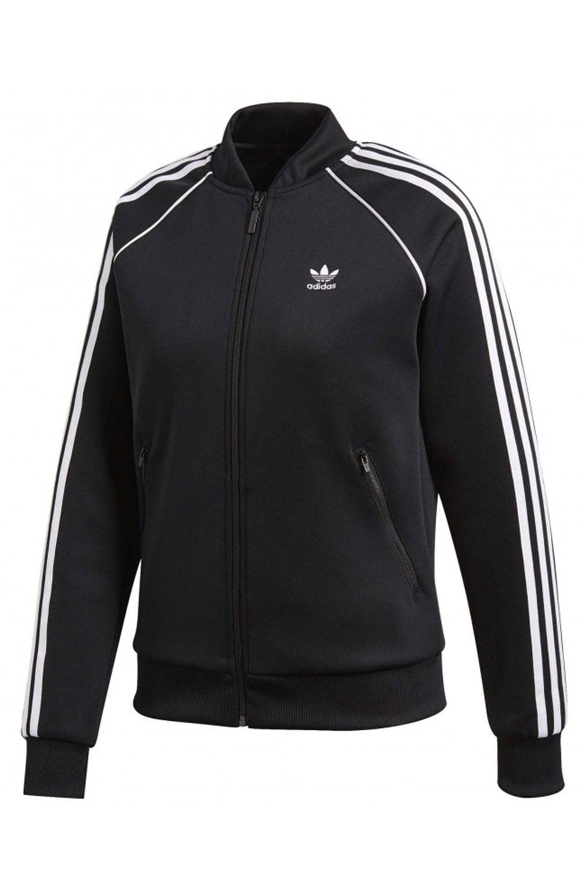 Ζακέτα Adidas - CE2392 dc5bc154d45