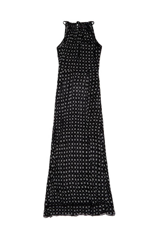 84b607e332d3 Φόρεμα Superdry 018699