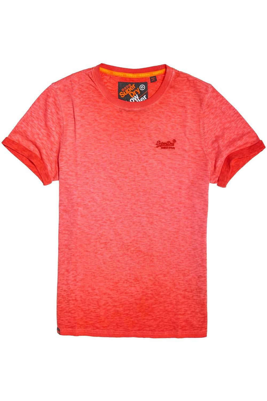 T-Shirt Superdry 018888 bd03b50e45e