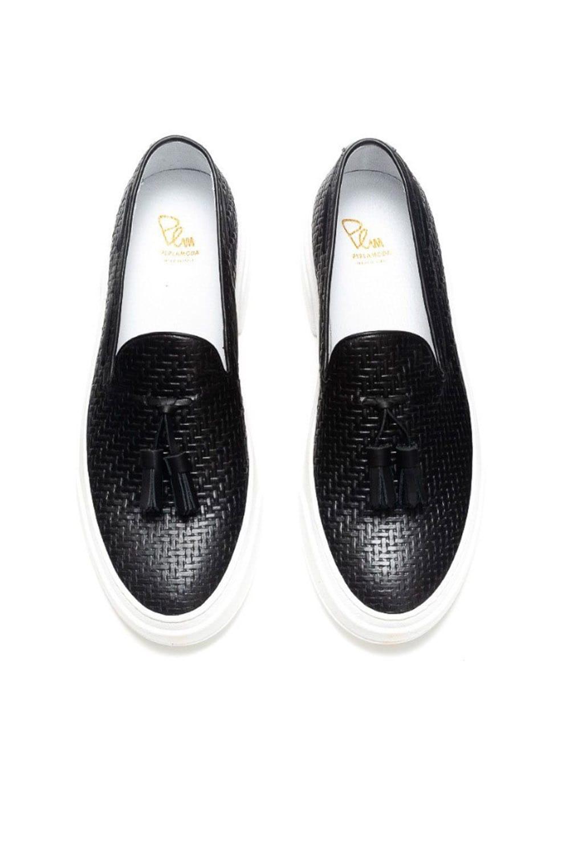 b745abe8b12a Boat Shoes Per La Moda 018899. -10%